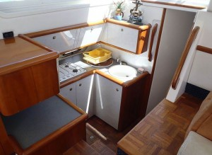 view_into_galley