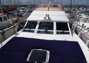 forward_sun_deck 2