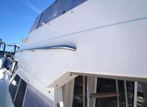 port_handrail